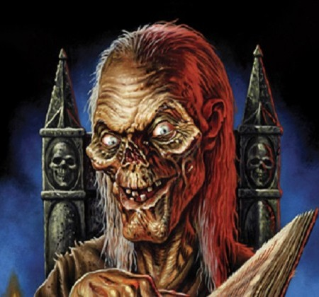 main-edmiston-cryptkeeper_MED