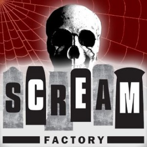 Scream_Factory_Logo