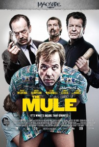 TheMule_Poster_5