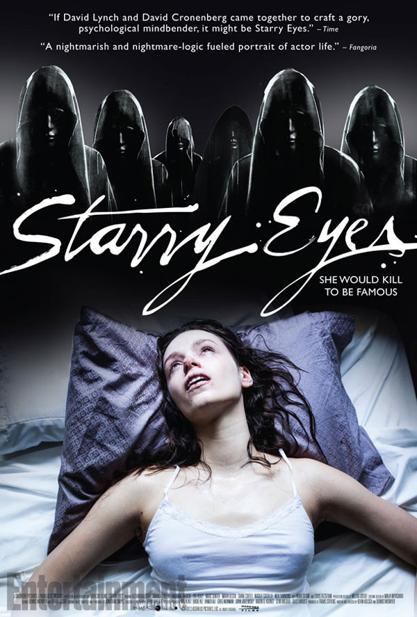 Starry-Eyes-Theatrical-Post