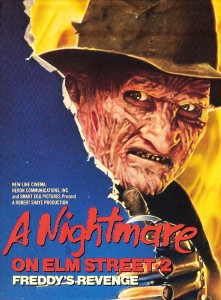A-NIGHTMARE-ON-ELM-STREET-2-FREDDYS-REVENGE