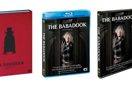 Babadook-Blu-Feature