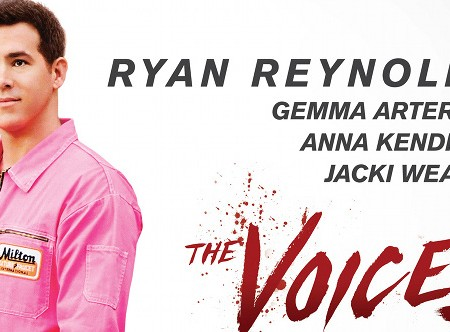 the-voices-poster-ryan-reynolds-fb-the-voices-proves-ryan-reynolds-will-be-the-best-deadpool-ever