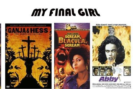 my-final-girl-black-women-in-horror