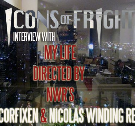 my_life_directed_by_nicolas