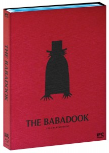 the-babadook-deluxe-edition-blu-ray-IFC