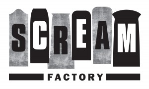 SCREAM-FACTORY-LOGO
