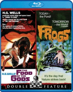 foodofthegods-frogs-bluray