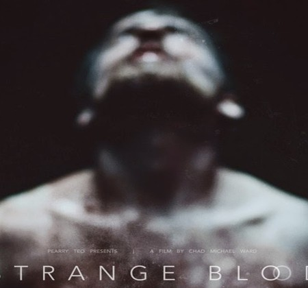 Strange-Blood-Chad-Michael-