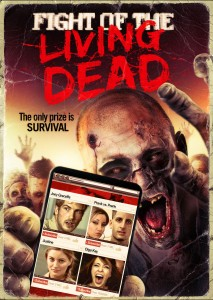 FightOfTheLivingDead-Final-1