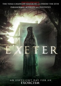 exeter-poster01