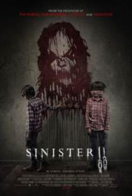 sinistertwotwo