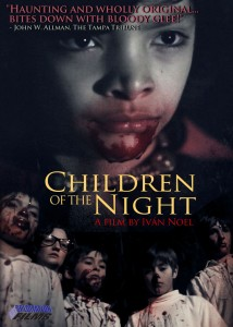ChildrenOfTheNightcover