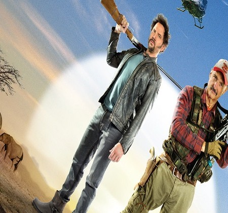 Tremors5_BD_3d_pack_7-20