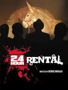 24hourrental