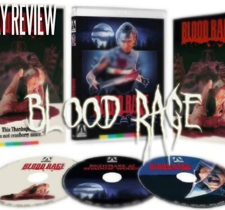 Blood-Rage4