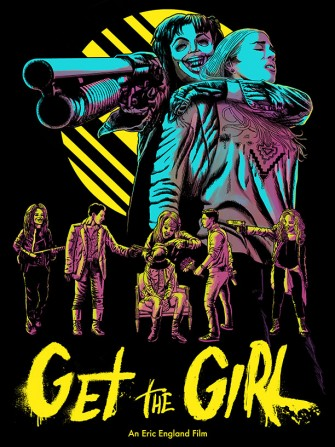 get-the-girl-poster