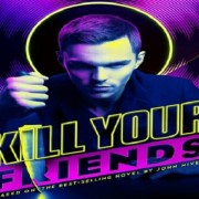 kill-your-friends-poster