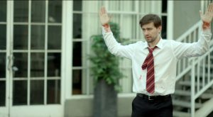 Torrance Coombs 16