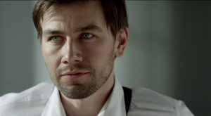 Torrance Coombs 38
