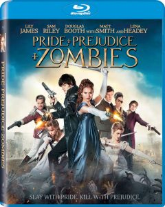 pride-+-prejudice-+-zombies-blu-ray-cover-82