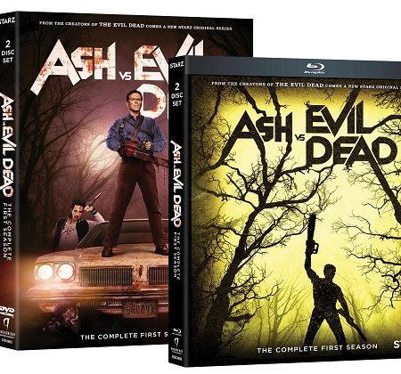 Ash National 3D Combo Packshots (1)