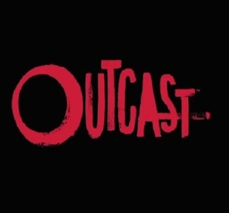 OutcastBanner