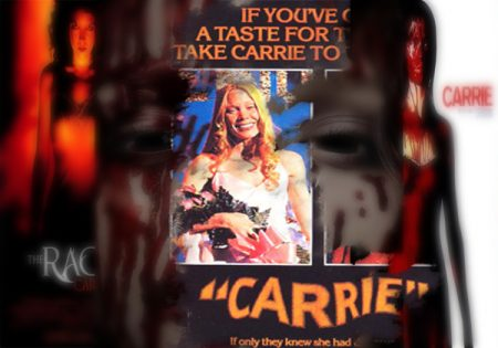 carriebannerarticle