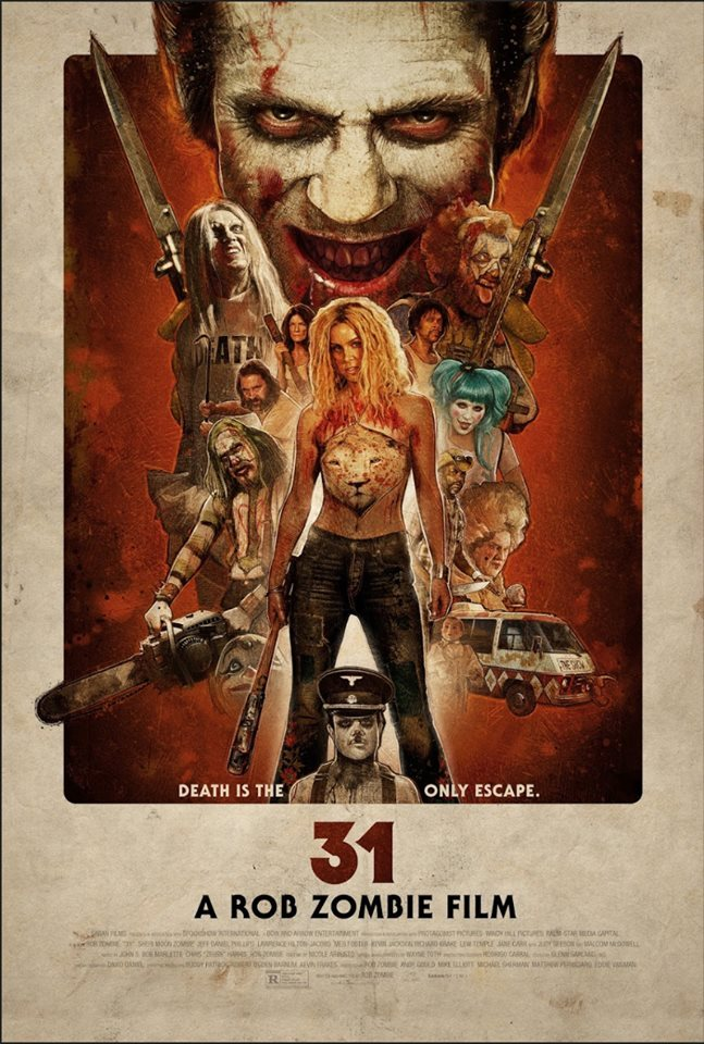 rob-zombie-31-poster