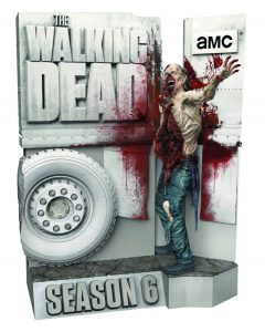 walking-dead-s6-limited-edition