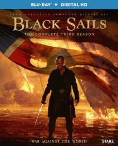 black-sails-s3-bd