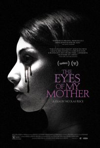 eyesofmymother_web-1