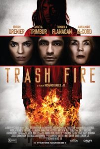 trash_fire
